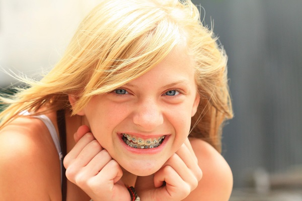 Diş Teline Zarar Veren Şeyler